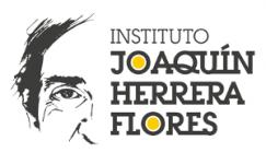 Instituto Joaquín Herrera Flores | Aula Virtual